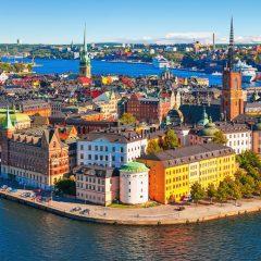 Boutiques Hôtels : les 5 piliers de la Suède