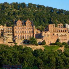 Le top 3 des monuments les plus impressionnants d'Allemagne