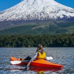 Quatre activités insolites à pratiquer lors de votre escapade au Chili