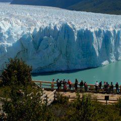 Les plus beaux sites naturels d'Argentine