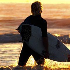 Pratiquer un sport nautique en Australie : quelques idées pour les plus passionnés