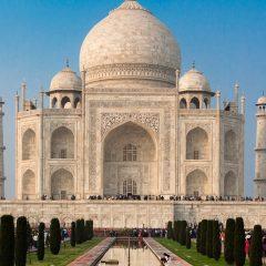 L'Inde : dites oui au pays du Nirvana !