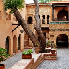 Tout sur le Maroc : découvrir le pays autrement !
