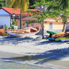 La Martinique: Votre escale inoubliable sur «l'île courage»