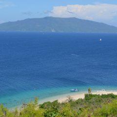 Un trail sur les îles voisines de Nosy Be, qu'en dites-vous?