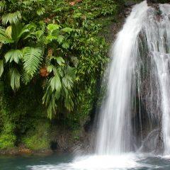 La Guadeloupe : une idée du Paradis
