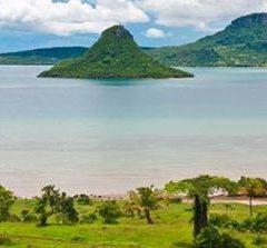 Voyage au nord de Madagascar, les secrets de la beauté de Diego Suarez