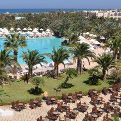 Que faire en Tunisie ?