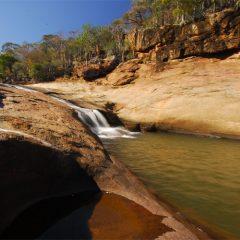 Madagascar : la découverte du parc national d'Andohahela