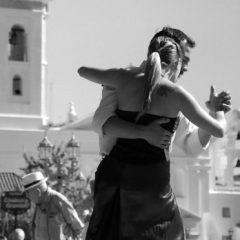 Des voyages tango à Buenos Aires : comment bien s'organiser ?