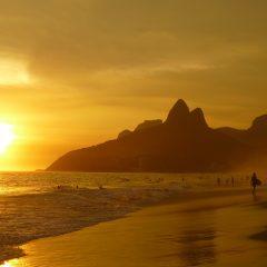 Voyager au brésil : les conseils à suivre