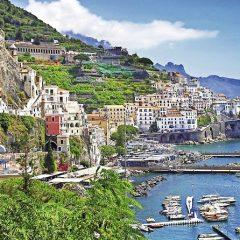 Un séjour en Italie pour gouter à la dolce vita