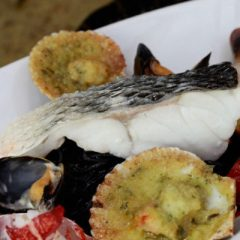 Passer des moments agréables lors d'un voyage culinaire à Cabourg