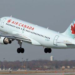 Préparer son voyage au Canada : les points à considérer