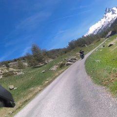 Des vacances surprenantes dans les massifs alpins