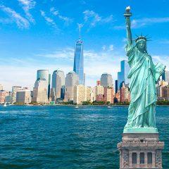 Autorisation ESTA : formalité obligatoire pour voyager aux Etats-Unis