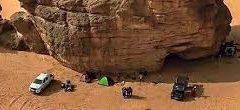 Organiser un voyage à la carte en Algérie