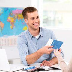 Maîtriser le budget voyage d'affaires de l'entreprise