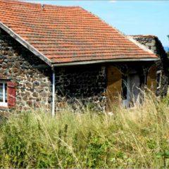EstaouTreillo Gîte en Haute Loire