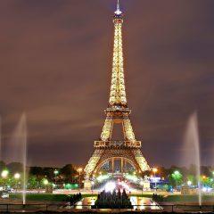 Découvrir Paris : une idée d'itinéraire conseillé