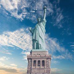 Voyager aux Etats-Unis : les formalités à régler