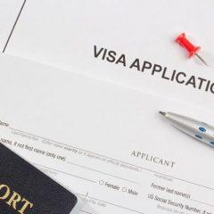L'adoption de l'ESTA : une mesure prise pour renforcer les frontières des pays européens