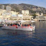 Top 4 des choses à faire à Marseille