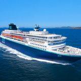 Partir en croisière en Méditerranée pour des vacances inoubliables