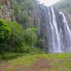 Passer des vacances paradisiaques à La Réunion