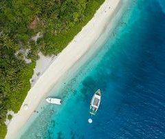 Croisière antilles : les destinations qui font rêver