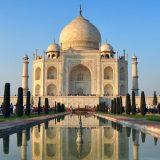 Comment remplir le formulaire du visa Inde ?