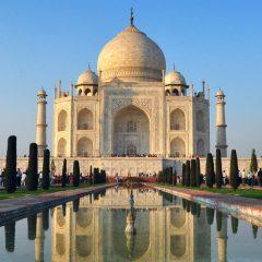 Les points à comprendre sur le visa électronique pour l'Inde