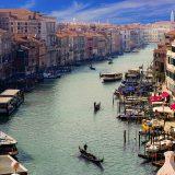 Séjour à Venise et les activités à ne pas rater