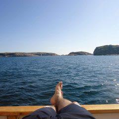 Des astuces pour passer des vacances avec 0 stress