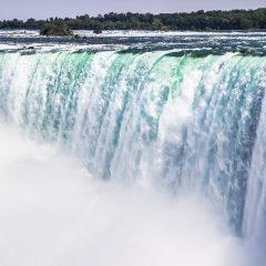 Les formalités pour faire du tourisme au Canada