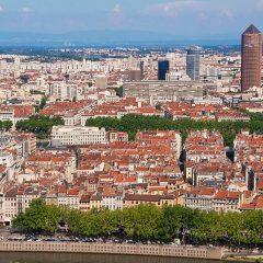 Découvrir les lieux incontournables de la ville de Lyon