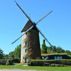 Passez un meilleur printemps dans la région de Vendée Vallée !