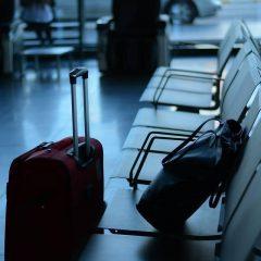 Les services de vtc pendant les voyages