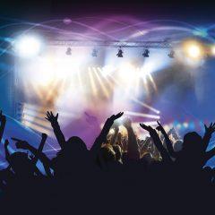 Top 5 des bars pour organiser sa soirée BDE à Paris