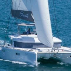 Que faire en yacht sur la Côte d'Azur?
