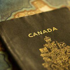 Quelles sont les procédures à respecter pour un voyage au Canada?