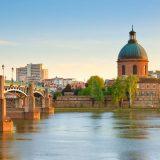 Planifier un voyage de rêve à Toulouse