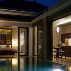 Partez à la découverte du Maroc en choisissant la location d'une villa privée à Marrakech