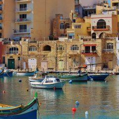 Pourquoi vous devriez visiter Malte cet été ?