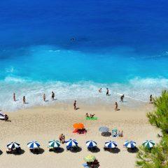 Promos de vacances: ce qu'il y a à savoir