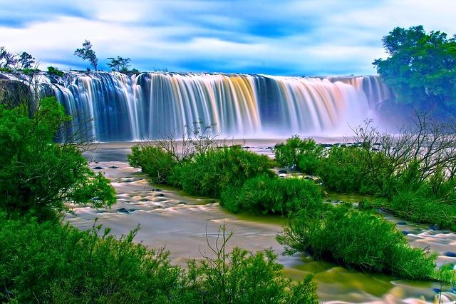 agence tourisme vietnam