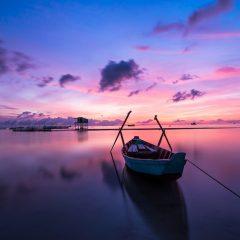 Voyage Mai Chau et ses incontournables