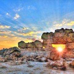 Profiter de la beauté naturelle de Madagascar pendant les vacances