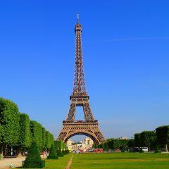 Paris en famille, les activités gratuites pour les petits