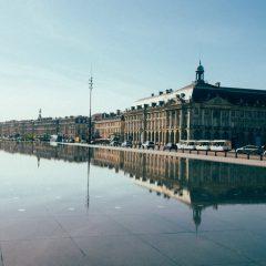 Passage à Bordeaux : quels sont les visites à faire ?